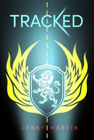 Tracked.jpg