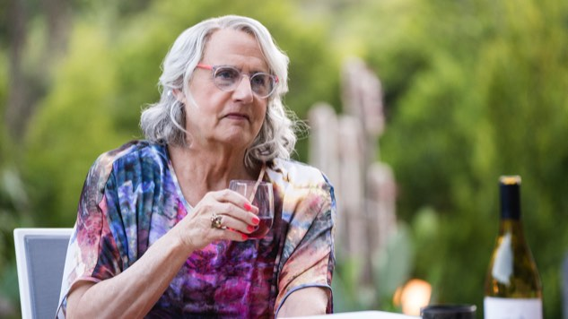 Report: Jeffrey Tambor May Be Written Out of <i>Transparent</i>'s Next Season