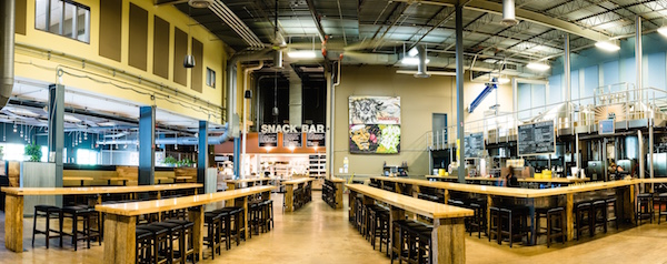 Troegs-Snack-Bar-and-Tasting-Room-photo-by-Troegs.jpg