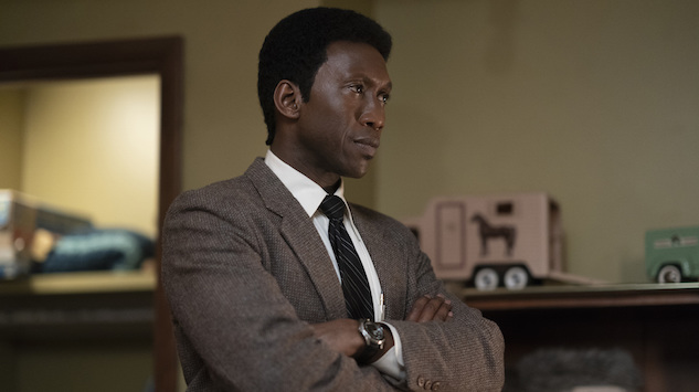 <i>True Detective</i> Review: Time Is Once Again a Flat Circle in the Season Three Premiere