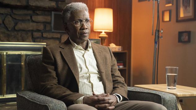 "<i>True Detective</i> and the Crisis of ""True Crime"""