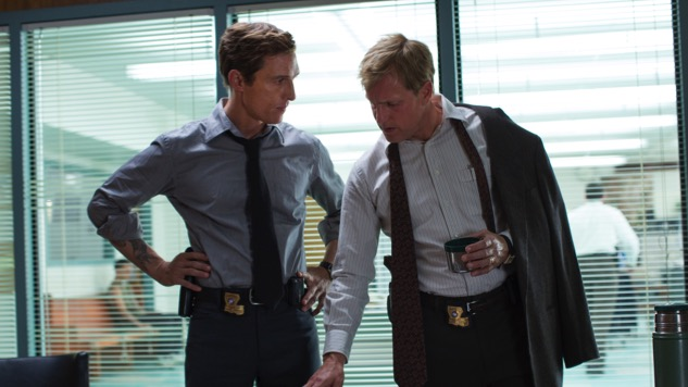 <i>True Detective</i> Season Three is in The Works