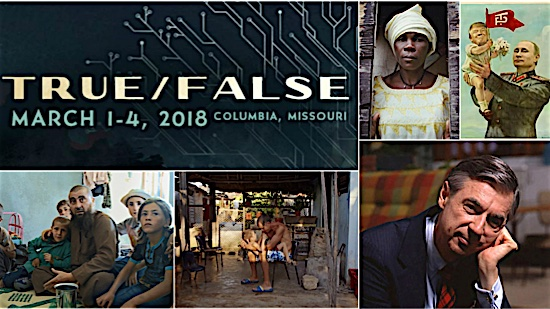 Two Sides of a Good Argument: A Report From the 2018 True/False Film Fest