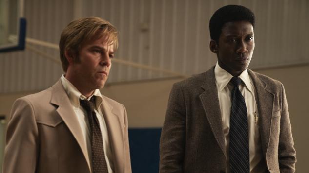 <i>True Detective</i> Season Three Premieres in January