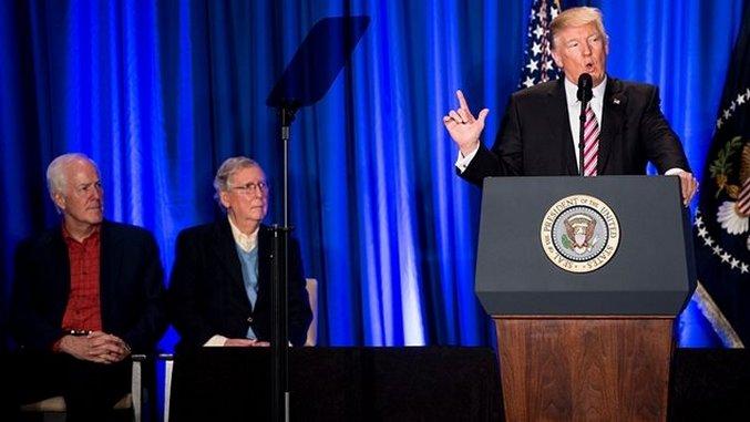 Gorka: Tillerson Comments Taken Out of Context