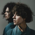 "Tune-Yards Start All Over Again on Casually Apocalyptic New Single ""ABC 123"""