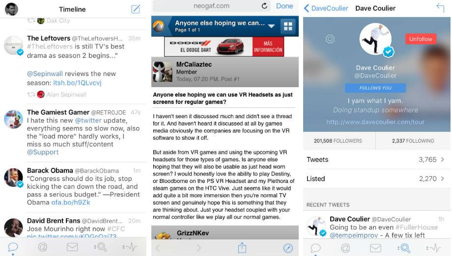 Tweetbot 1.jpg