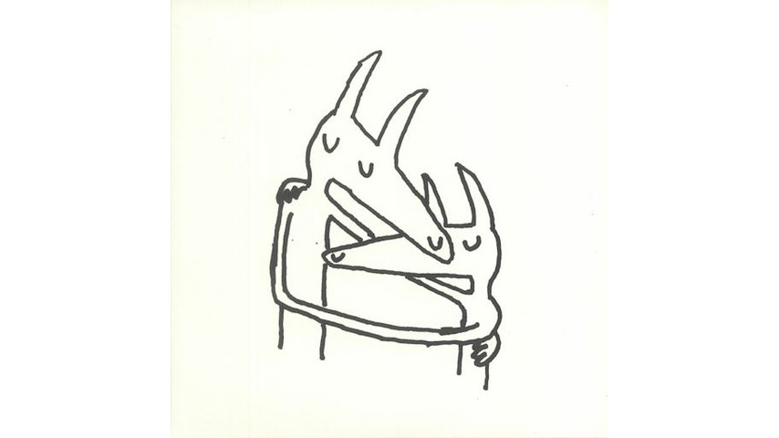 Car Seat Headrest: <i>Twin Fantasy</i> Review