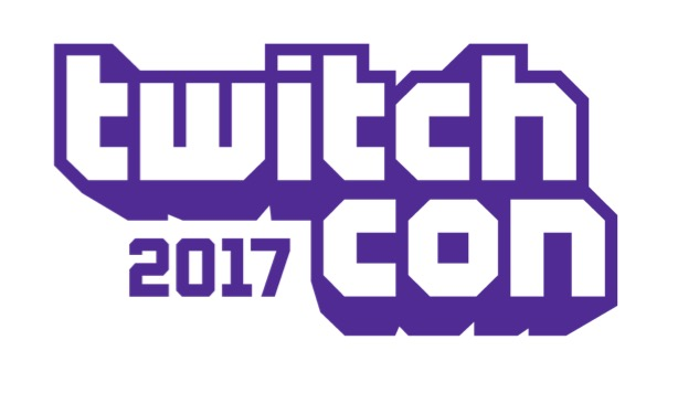 TwitchCon 2017 Dates and Location Announced