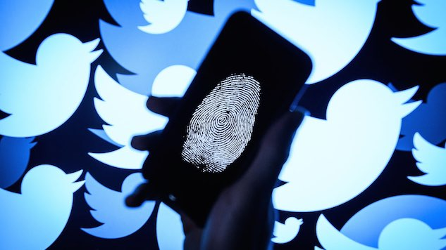 Twitter bans two Russian media outlets from advertising on its platform