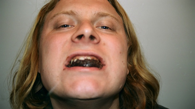 """Ty Segall Previews Covers Album with Rendition of Spencer Davis Group's """"I'm A Man"""""""