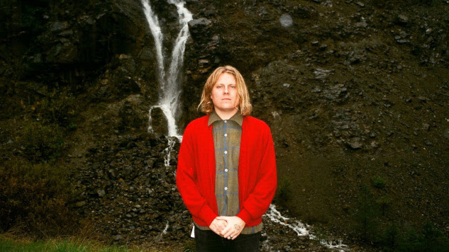 "Ty Segall Strips Away the Instrumentals on New Song with Shannon Lay, ""Ice Plant"""