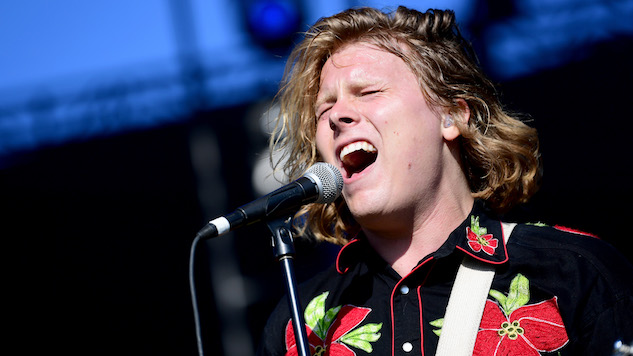 Ty Segall Surprise-Released His Fourth New Album of the Year