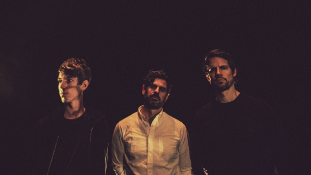 Tycho Announce New North American Tour Dates