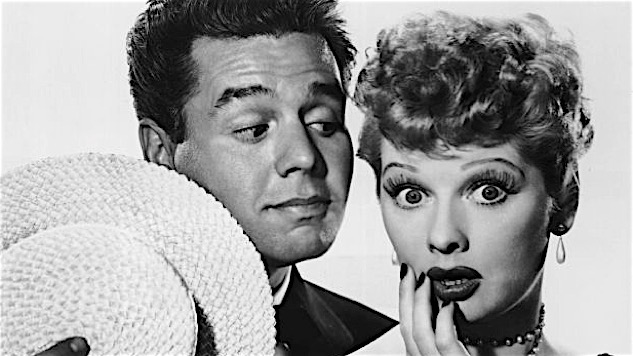 The 20 Most Underrated <i>I Love Lucy</i> Episodes