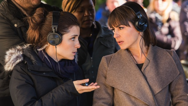 The 6 Characters You Need to Know for <i>UnREAL</i>'s Season Two Premiere