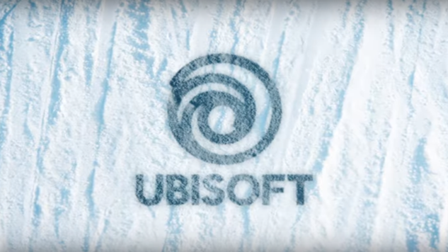 Ubisoft Reveals Official E3 Lineup, Teases Surprises