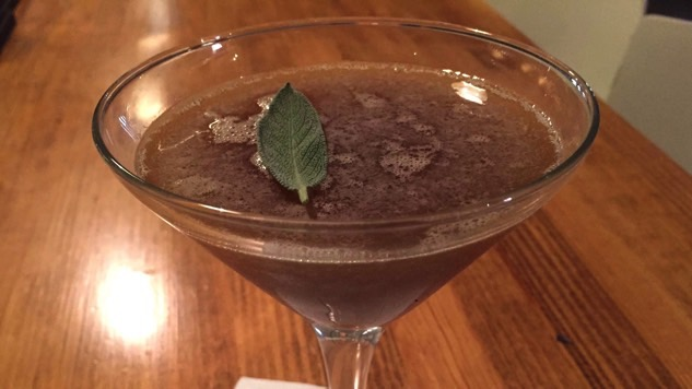 City in a Glass: Ft. Worth, Texas