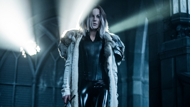 <i>Underworld: Blood Wars</I>