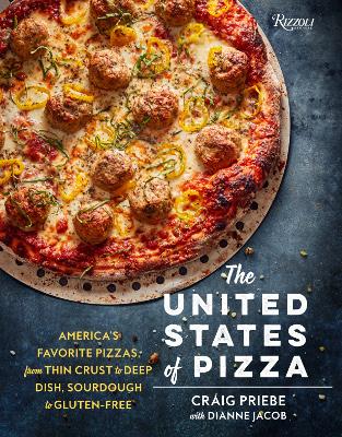 UnitedStatesofPizzaSCALED.jpg