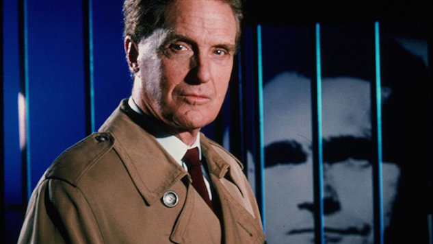 Why You Should Be Thanking <i>Unsolved Mysteries</i> for Your Favorite Docuseries