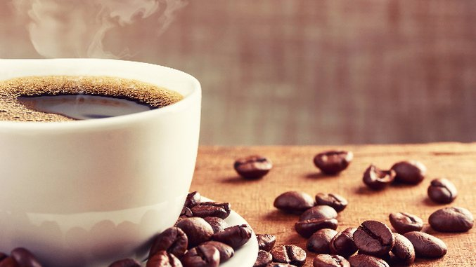 How Much Coffee or Chocolate Does it Take to Overdose?