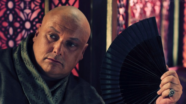 VARYS-GAME-OF-THRONES-quotes.jpg