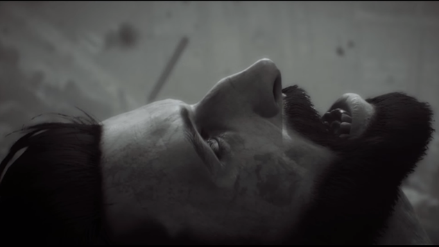 Sink Your Teeth Into the Latest Trailer for Dontnod's <i>Vampyr</i>