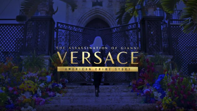 FX Sets <i>The Assassination of Gianni Versace: American Crime Story</i> Premiere Date