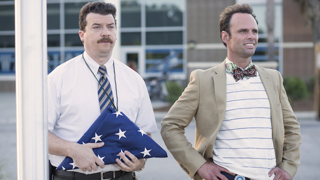 Vice Principals HBO 1.jpg