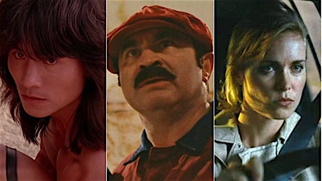 What Will a Successful Videogame Movie Look Like?