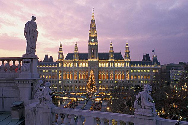 Vienna_Christmas.jpg