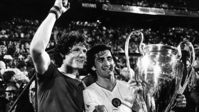 Five European Champions Who Were Later Relegated