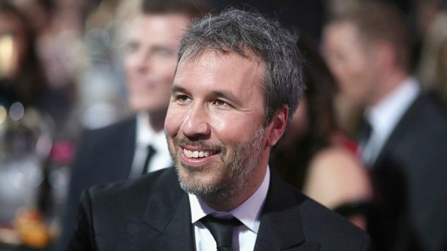 Denis Villeneuve Signs On to Direct <i>Dune</i> Reboot for Legendary Pictures