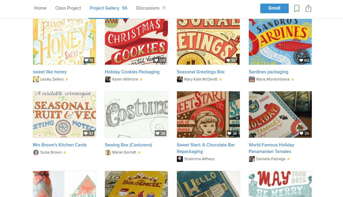 Vintage hand lettering project gallery.jpg