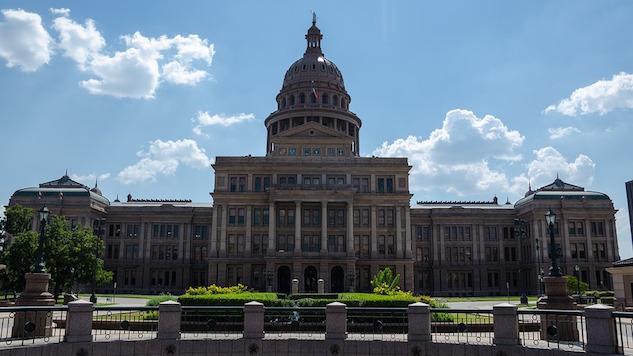 Visit Austin.jpg
