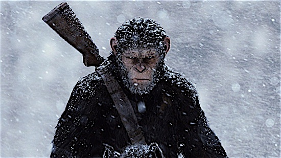 Visual-Effects-War-for-the-Planet-of-the-Apes.jpg