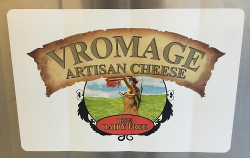 Vromage logo (500x316).jpg