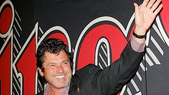 Rolling Stone magazine to be sold, longtime owner says
