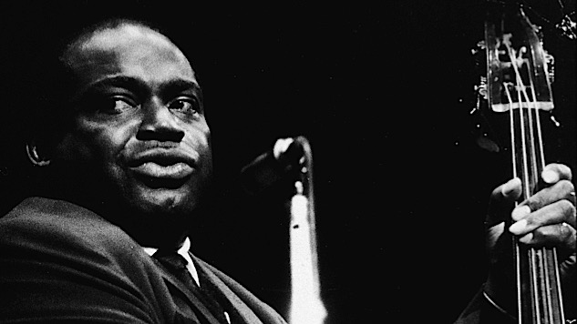 Listen to Willie Dixon Lead His Chicago Blues All-Stars in 1973