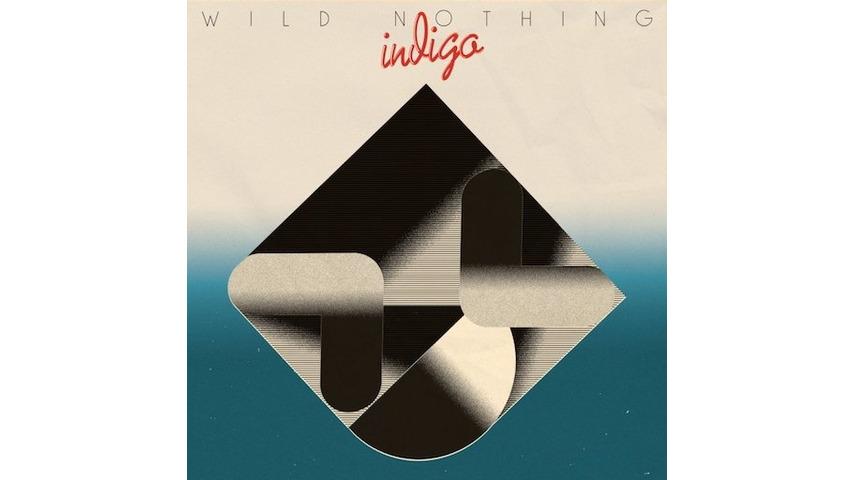 Wild Nothing: <i>Indigo</i> Review