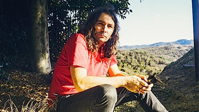 "Exclusive: The War on Drugs on Blooming Late and Finding a ""Deeper Understanding"""