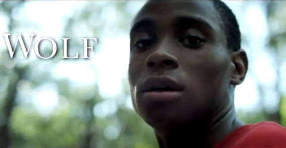 WOLF-SXSW-2012-Accepted-Film-YouTube.png