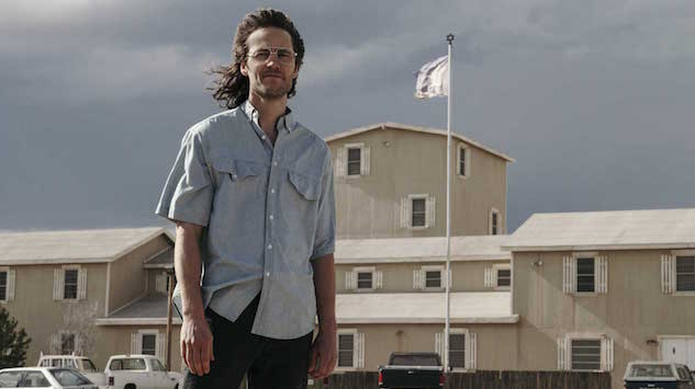 <i>Waco</i> Is Almost Too Good at Making David Koresh More Than a Monster