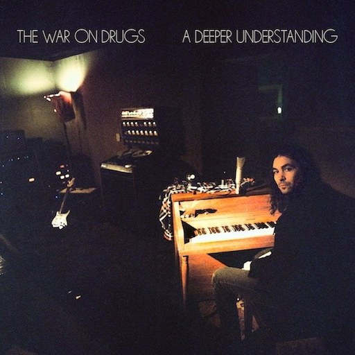 The War On Drugs: <i>A Deeper Understanding</i> Review