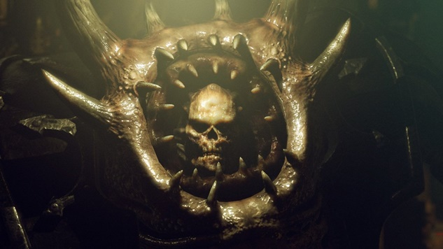 NeoCore Games Promises 90+-Hour Work Weeks as Apology for Delaying <i>Warhammer 40K</i> Title