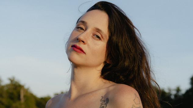 Waxahatchee Shares New <i>Saint Cloud</i> Single and Music Video, &#8220;Lilacs&#8221;