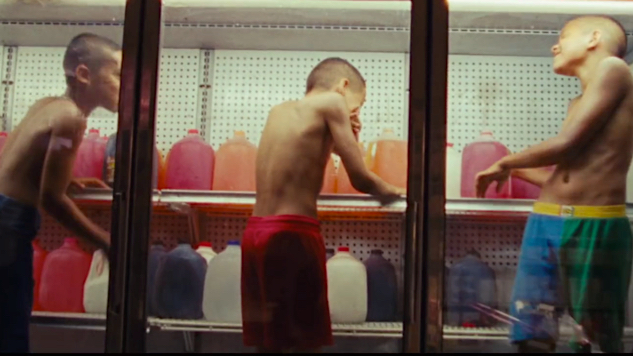 Witness a Different Kind of Coming-of-Age Tale in First Trailer for <i>We The Animals</i>