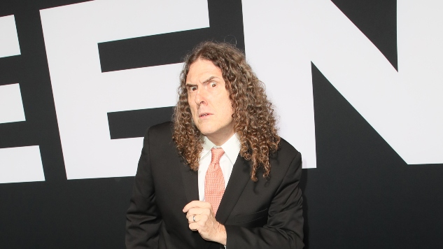 "Sketchfest Announces Round Three Lineup Featuring ""Weird Al"" Yankovic, Rhett Miller, Bobby Moynihan, More"
