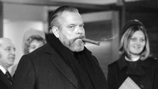 Netflix Releases New Trailer for Orson Welles Documentary <i>They&#8217;ll Love Me When I&#8217;m Dead</i>